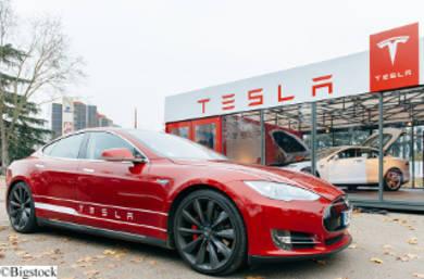 Elektromobilität - Kaufprämien