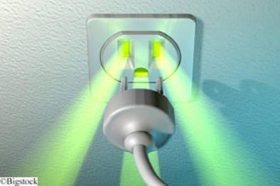 Energiewende - Ausbauziel