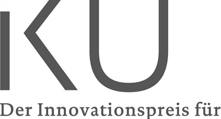 Innovationspreis