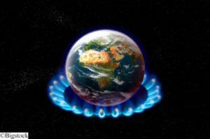 Weltklimagipfel Paris