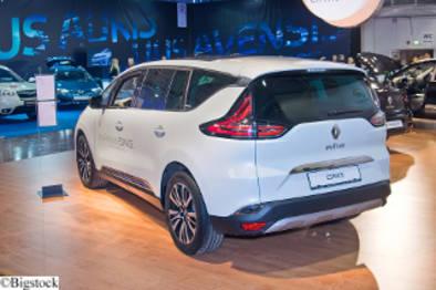 Abgas-Skandal - Renault betroffen?