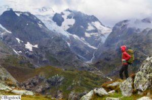 Alpenkonferenz