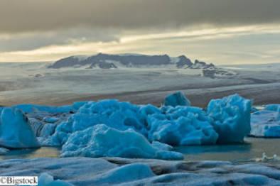 Klimawandel - Zwei-Grad-Ziel