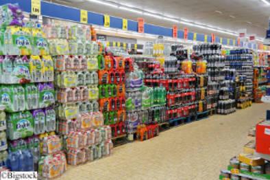 DUH wirft Lidl Verbrauchertäuschung vor