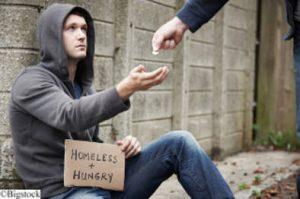 Armutsbericht 2016