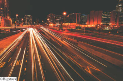 Energiewende im Verkehr