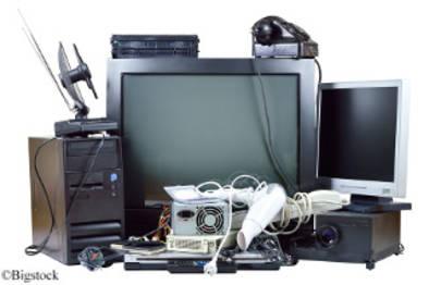 Geplante Obsoleszenz - Studie