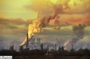 Kommt eine CO2-Steuer in Deutschland?