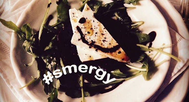 images_public_l_smergy