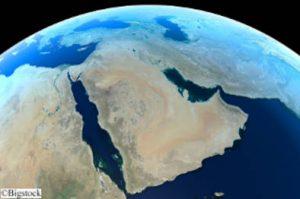 Forscher prophezeien Klima-Exodus