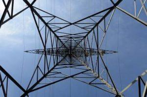Mehr Planbarkeit für Netzbetreiber: Fraunhofer ISE und TransnetBW entwickeln verbesserte Hochrechnung für Einspeiseleistung von PV-Anlagen in das Stromnetz