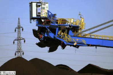 Kohleausstieg: Wer zahlt die Zeche?