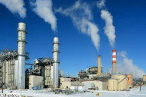CO2-Gehalt nie mehr unter 400 ppm