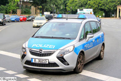 Opel Zafira - Dieselgate