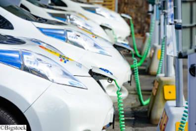 Was bringt die Elektromobilität auf Siegeskurs?