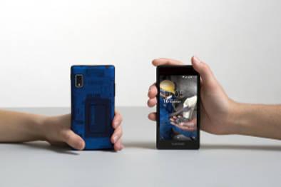 Wie nachhaltig ist das Fairphone 2 wirklich?