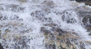 WasserversorgungWasserversorgung