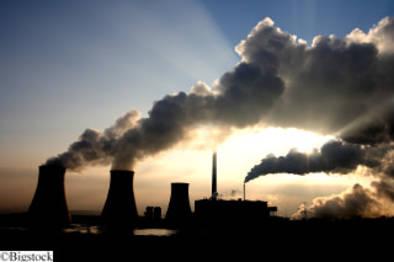 Europe's Dark Cloud – Die dunkle Seite der Kohle