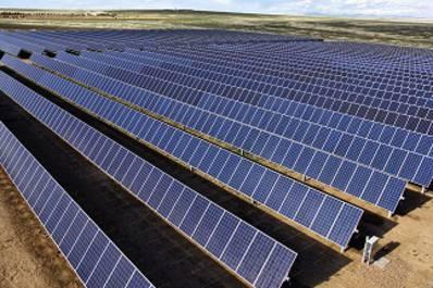 Energiewende: Neues Klimaabkommen Nordamerika unterzeichnet