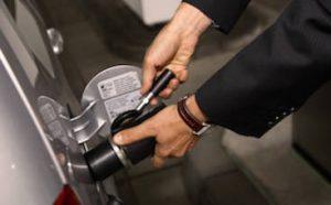 ADAC will breitere Förderung erneuerbarer Energien wie Erdgas
