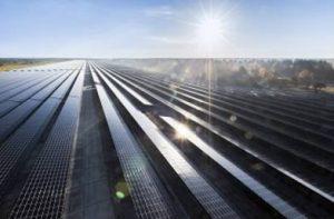 images_public_l_small_beletric-solarkraftwerk_k