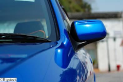 Auto Umweltranking