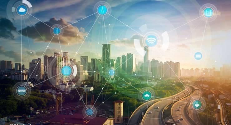 """Das EU-Projekt """"smarticipate"""" nutzt die Digitalisierung, um Bürger stärker in Entscheidungen für ihre Städte einzubinden"""