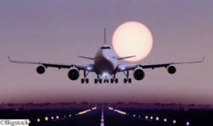 ICAO einigt sich auf Klimaausgleich