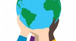 Umsetzungspartnerschaft gegründet