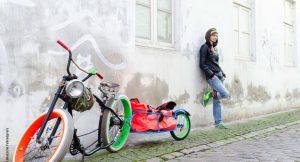 Deutscher Fahrradpreis