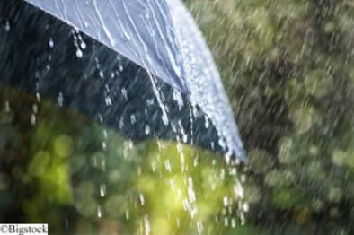 Wetter- und Jahreszeitenvorhersagen