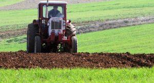 GAP muss Gelder in Landwirtschaft neu verteilen