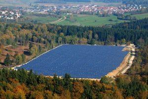 SolarparkEngstingen_Haid_StadtwerkeTuebingen