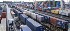 Umweltministerium fördert klimafreundlichen Verkehr