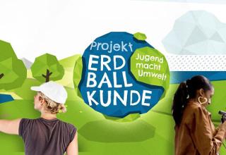 BMUB-Kampagne ©BMUB