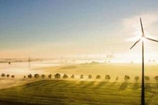 Erneuerbare Energien, IEA, IRENA, 20-Gipfel, energiewende, energieeffizienz