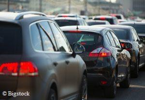 Umweltfreundlichere Mobilität