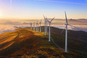 Windenergie Energiewende Kostenvergleich fossile Energieträger