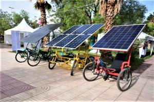 solar-e-cycle Electrek Afrika