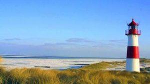 Meeresschutz auch künftig sichergestellt. Foto: dpa