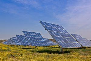 Kann eine CO2-Abgabe Deutschland emissionsfrei machen