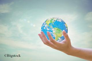 Pariser Abkommen: Internationaler Klimaschutz