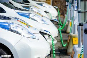 Elektromobilität als Lösung?