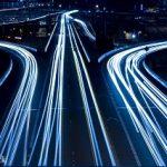 Wie entwickelt sich die Elektromobilität?