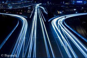 Entwicklung der Elektromobilität