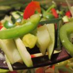 Energie sparen beim Kochen? Tipps & Tricks