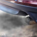 DUH pocht auf Diesel-Fahrverbot
