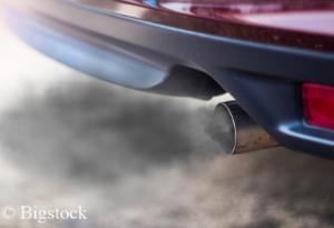Gericht ist überzeugt: Nur durch ein Diesel Fahrverbot können die Grenzwerte eingehalten werden.