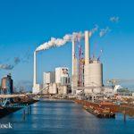 Deutschland wird Klimaschutzziele 2020 drastisch verfehlen