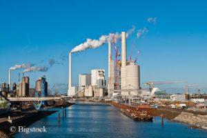 Klimaschutzziele: Agora Energiewende veröffentlicht Studie